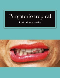 Purgatorio tropical