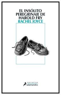 El-insólito-peregrinaje-de-Harold-Fry-1