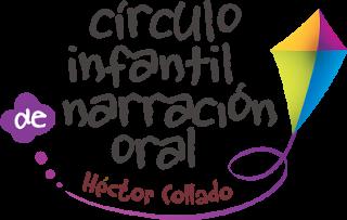 Círculo infantil de narración oral HéctorCollado.